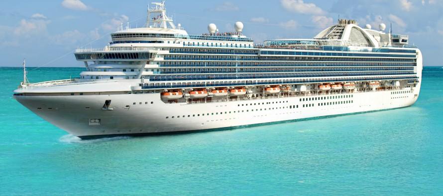 Executive Cruise