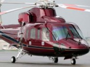 Planes, Props and Helicopter Charters