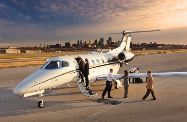 Image result for cheap private jet rental
