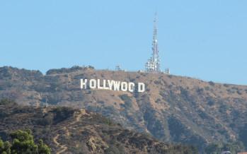 Los Angeles Jet Charter