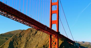 San Francisco and Sacramento – The Bay Area Jet Charter Services