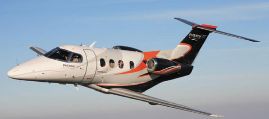 Charter Your Jet Early or Pay the Price