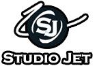Studio Jet Aircraft Charter