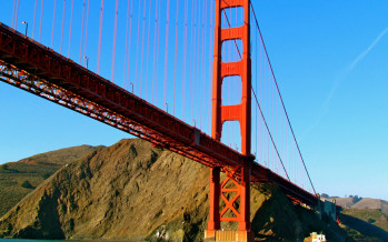 San Francisco and Sacramento – The Bay Area Jet Charter Services