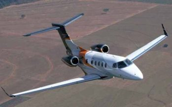 Why Chartering Your Flight is the Best Choice